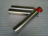 15E Fuse Spray Plungers