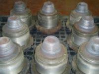 phoca_thumb_m_316-ss-micro-welding