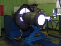 phoca_thumb_m_micro-welding-of-bore